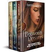 The Pendant Series: Books 1-3