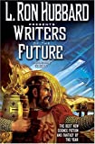 L. Ron Hubbard Presents Writers of the Future, Vol. 22
