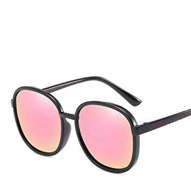 Chahua Europäische und Amerikanische trend Sonnenbrille