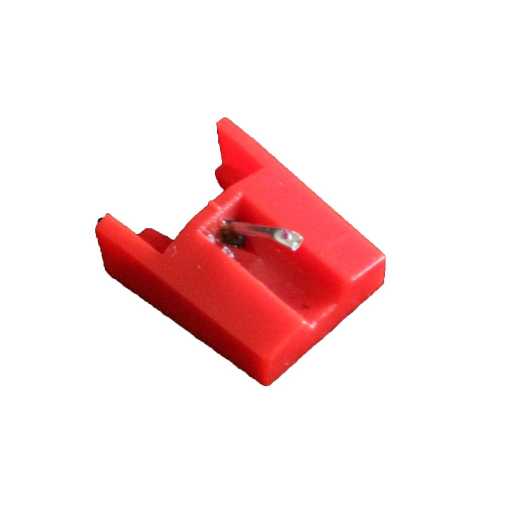 ~ LP ~ Plattenspieler Nadel f/ür Ion TTUSB TTUSB05/TTUSB10/passt Ion lpdock ~