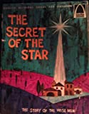 Secret of the Star, Dave Hill and Victoria Roberts, 0570060214