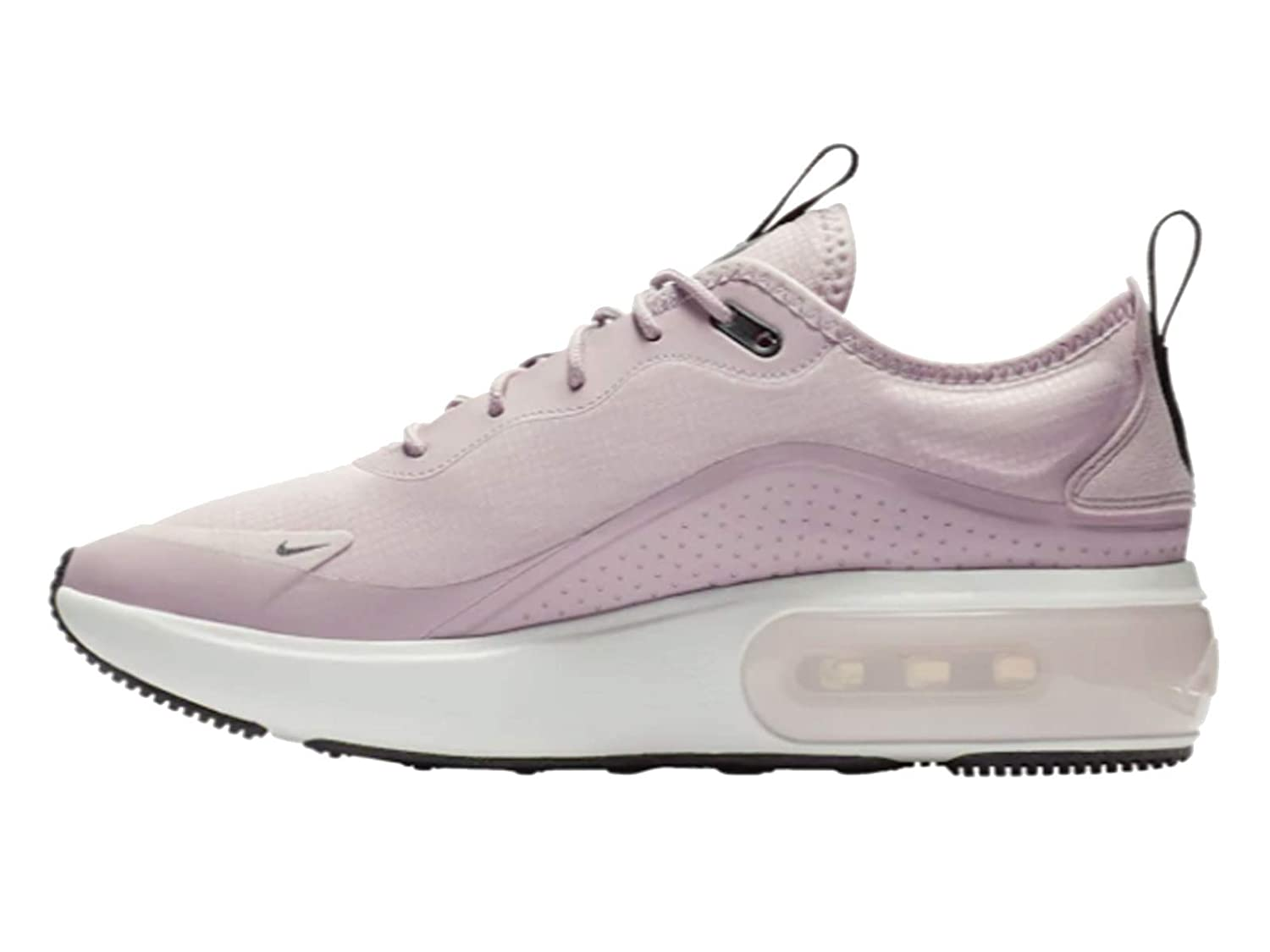 on sale 3c805 6c981 Nike Air Max Dia - Pink White (6 UK, Pink White)  Amazon.co.uk  Shoes   Bags