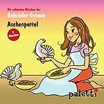 Aschenputtel / Der Krautesel |  Brüder Grimm