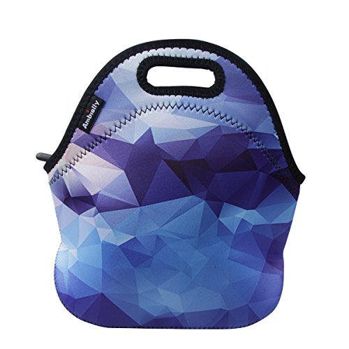 Ambielly Neoprene Insulated Organizer Diamond product image