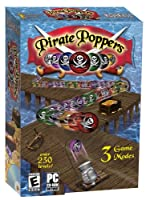 Pirate Poppers - PC