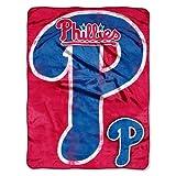 Officially Licensed MLB Philadelphia Phillies