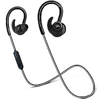 JBL Reflect Contour Bluetooth Kopfhörer