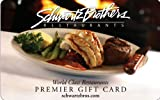 Spazzo Italian Grill Gift Card – $100 image