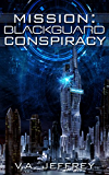 Mission: Blackguard Conspiracy