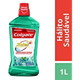 Enxaguante Bucal Colgate Total 12 Professional Hálito Saudável 1000ml