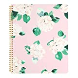 Ban.do Awesome Notebook (825466939288)