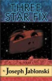 img - for Three Star Fix book / textbook / text book