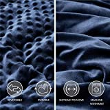 Bedsure Weighted Blanket for Children with