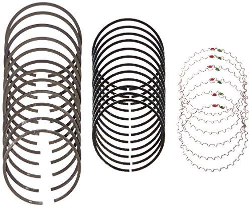 Omix-Ada 17430.22 Piston Ring Set