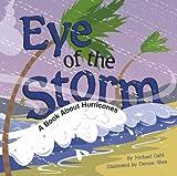 Eye of the Storm, Rick Thomas, 1404809287