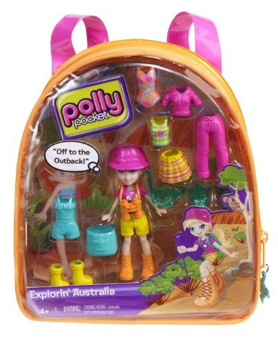 polly-pocket-polly-explorin-australia-travel-backpack