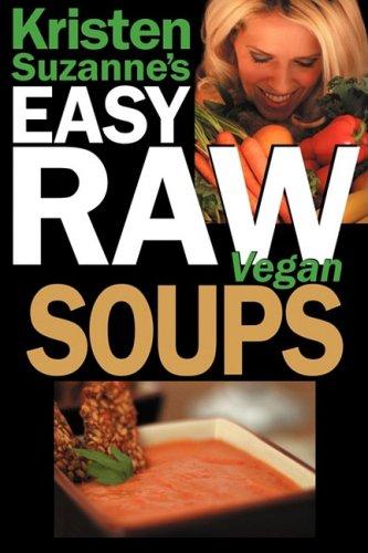 vegan soup recipes - 9