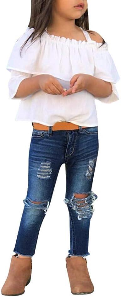 متر برعاية الغربي Jeans Rotos Nina Cmaptv Org