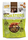 Rachael Ray Nutrish Savory Roasters Dog Treats, Roasted Chicken Recipe, 12 oz