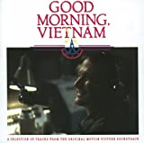 Good Morning Vietnam