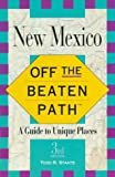 New Mexico, Todd R. Staats, 0762701013