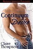 Continuum of Desire