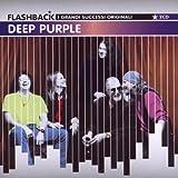 I Grandi Successi Originali by Deep Purple