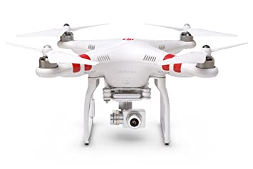 Dji Phantom 2 >> Dji Phantom 2 Vision V3 0 Quadcopter With Fpv Hd Video Camera And 3 Axis Gimbal White