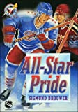 All-Star Pride, Sigmund Brouwer, 0849936381