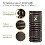 TriggerPoint Grid Foam Roller with Free Online