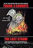 img - for Frank-3 Enroute: The Last Straw book / textbook / text book