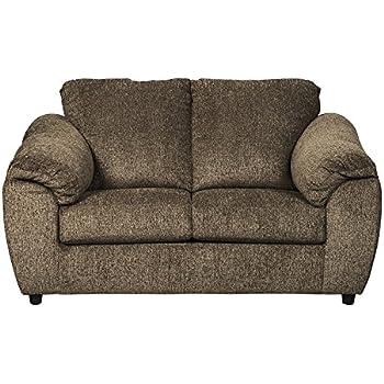 Amazon Com Ashley Furniture Signature Design Azaline