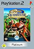 Harry Potter - Quidditch Weltmeisterschaft [Platinum]