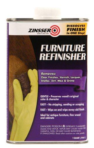 rust-oleum-42144-1-quart-furniture-refinisher