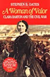 Clara Barton and the Civil War