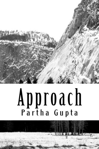Download Approach: Healing - The Way It Is Vol 2. (Volume 2) pdf