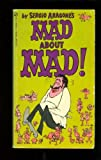 : Mad About Mad