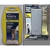 Craftsman 139 53684 Garage Opener Wireless Keypad 953684