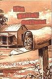 The Gullah Mailman, Pierre McGowan, 1571971998