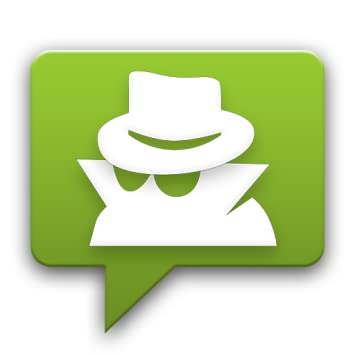 Android sms to email spy
