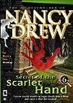 Nancy Drew Secret of the Scarlet Hand