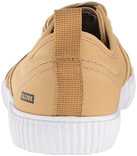Globe Mens Filmore Curry Chaussure De Skate