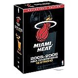 NBA 2005-2006 Miami Heat Champ