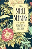 The Shell Seekers, Rosamunde Pilcher, 0312010583