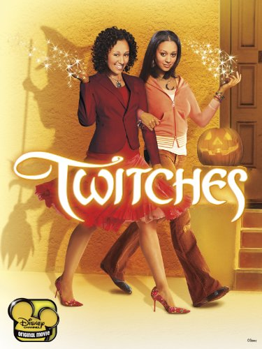 Twitches for $<!--$4.99-->