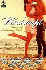 Windswept: Stories of Enduring Love Paperback