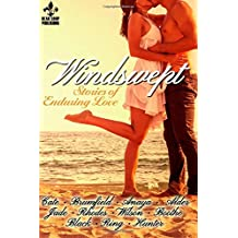 Windswept: Stories of Enduring Love
