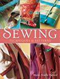 img - for Sewing: Techniques & Patterns book / textbook / text book