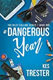 A Dangerous Year (Riley Collins)