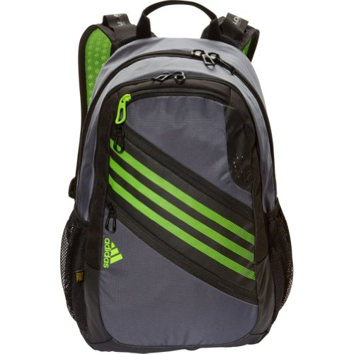 adidas backpack climacool